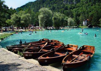 MANJAK ZAPOSLENIH Slovenačkom turizmu potrebno 5.000 radnika iz BiH i Srbije