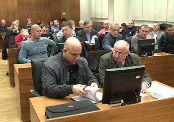 """INSPEKTORI SLOBODNI Radulović i Stijak izašli iz zatvora, """"prelomio"""" Ustavni sud BiH"""