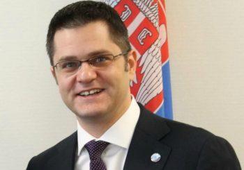 VUK JEREMIĆ Otac ministra policije Srbije uključen u trgovinu oružjem sa Saudijskom Arabijom