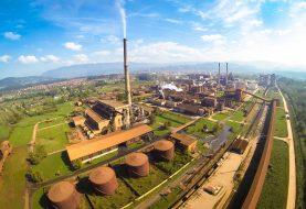"""SINDIKAT """"ALUMINE"""": Sudska odluka od 19. aprila gasi fabriku, institucije RS moraju reagovati"""