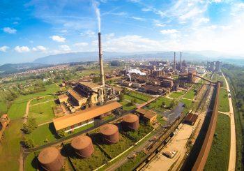 VRHOVNI SUD RS: O Alumini će se i dalje odlučivati u Zvorniku, Pavgordu otvoren put do naplate 155 miliona KM
