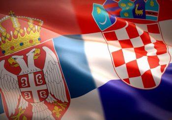 TENZIJE Srbija i Hrvatska idu ka potpunom prekidu diplomatskih odnosa?