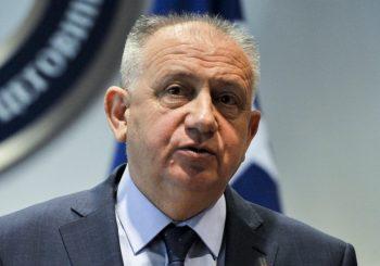 HDZ PROTIV Sarajevski prijedlog za Dom naroda pretvara FBiH u bošnjački entitet