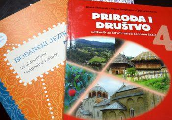 "Ako govoriš ""bosanski"" – zašto je ružno zvati se Spasoje?"