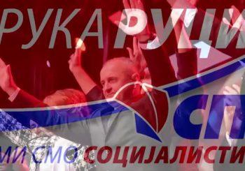 AMBICIJE Đokiću ne bi smetalo da bude premijer, Krsmanović oduševljen idejom