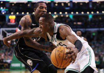 NBA LIGA Boston prošao dalje, Voriorsi poveli protiv Nju Orleansa