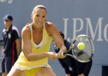 NAJAVE I DEMANTIJI Jelena Janković završava tenisku karijeru 13. maja?