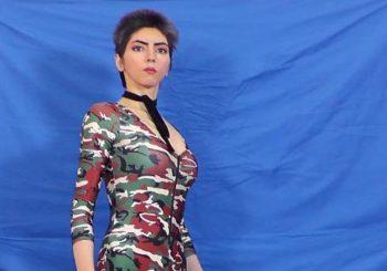 """MOTIV ZA NAPAD Iranka pucala u zgradi """"Jutjuba"""" uvjerena da cenzurišu njen blog?!"""