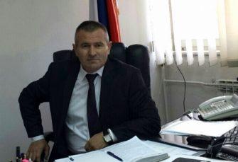 MILAKOVIĆ: Ne prelazim u drugu partiju, vjerujem u Milana Radovića