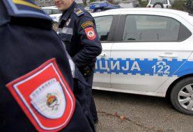 STATISTIKA NEUMOLJIVA: MUP Srpske zadaje sve jače udarce kriminalu