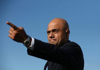 MULTIKULTURALIZAM Sin pakistanskog migranta novi ministar policije u Britaniji