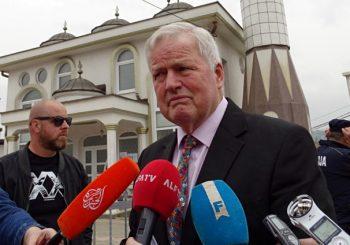 "GODIŠNJICA Bivši komandir snaga UN optužio Hrvate za ""genocid"" u Ahmićima"