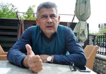 SIPA PODNIJELA PRIJAVU Terete potpredsjednika Ujedinjene Srpske za utaju poreza