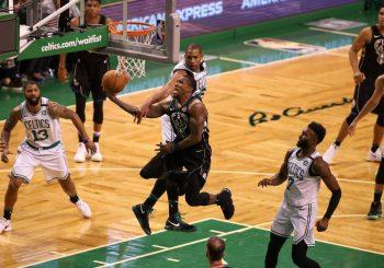 NBA Na Istoku Filadelfija blizu prolaza, na Zapadu Golden Stejt još nije završio posao