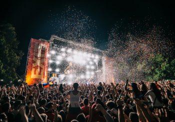 EXIT pravi globalnu turneju u Njujorku, Londonu, Moskvi i drugim svjetskim metropolama!