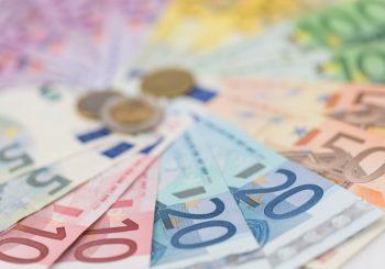 TRIO NAJSIROMAŠNIJIH U EU Hrvatska, Bugarska i Rumunija pripremaju se za evro