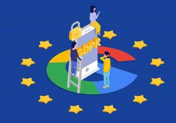 BIROKRATSKE EGZIBICIJE Da li će GDPR izazvati haos na internetu u EU i probleme sa SAD?