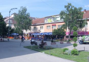 Forza pozajmice sve popularnije u Modriči