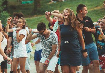 NEKTAR OK FEST 2018 Jeste li spremni za još jednu OK avanturu?!