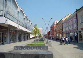 Forza pozajmice sve popularnije u Prijedoru