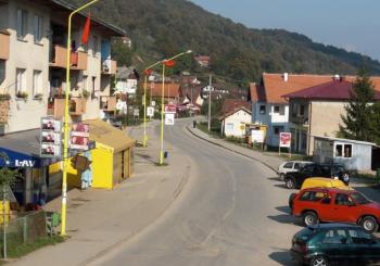 Forza pozajmice sve popularnije u Šekovićima