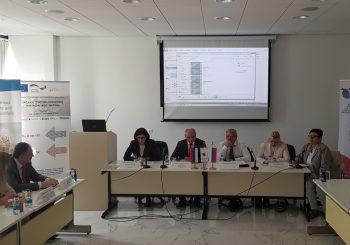 RS - RUSIJA Đokić pozvao privrednike da sarađuju sa Nižnjim Novgorodom