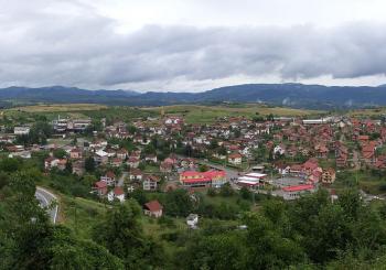 Forza pozajmice sve popularnije u Vlasenici