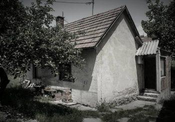 PROJEKAT OBNOVE PORODIČNE KUĆE Teška životna priča porodice Jungić iz Banjaluke