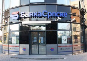 """IMOVINA Zgradu Banke Srpske kupio """"ABC Finance"""" za 5,03 miliona KM"""