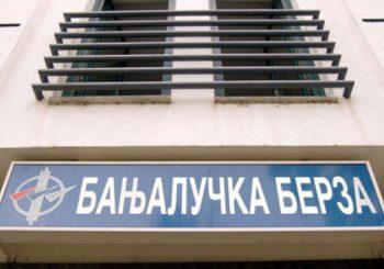 IRB RS Na prodaju državni kapital u 14 firmi, od Rudnika Ljubija do Kosmosa i Orla