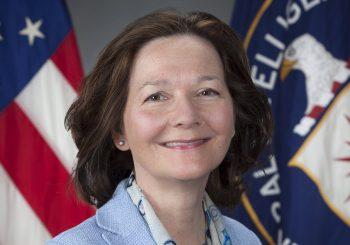 PRVA ŽENA NA ČELU CIA Senat SAD prihvatio imenovanje Đine Haspel