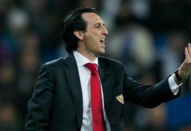 UNAJ EMERI U LONDONU Dosadašnji trener PSŽ-a preuzima Arsenal