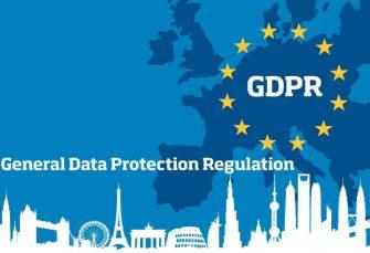 OD SUTRA NA SNAZI GDPR Koje novine donosi rigorozna Uredba o zaštiti ličnih podataka