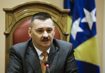 NOVI GRAD Opljačkana kuća potpredsjednika Ustavnog suda BiH, šteta 70.000 KM