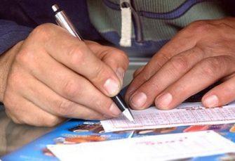 LOTO: Izvučena sedmica, 1,65 miliona evra ide srećniku iz Prnjavora