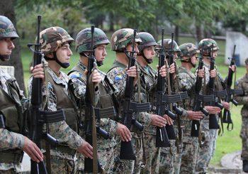 INICIJATIVA OPET AKTUELNA: BiH bez Oružanih snaga uštedila bi tri milijarde maraka za 10 godina