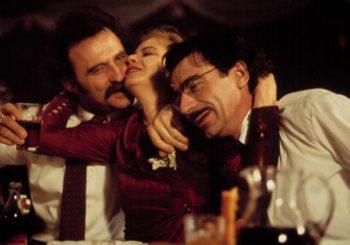 """IMDB Kusturičino """"Podzemlje"""" na novoj listi 250 najboljih filmova svih vremena"""