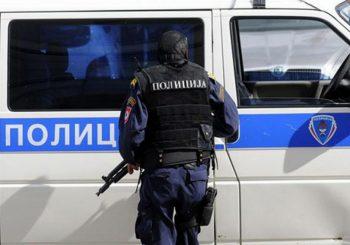 """AKCIJA """"ARSENAL"""" U BANJALUCI Sedam uhapšenih zbog droge"""