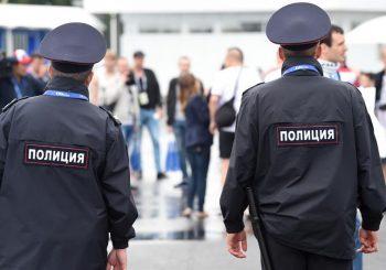 KIJEV Ubijen ruski novinar koji je kritikovao Kremlj
