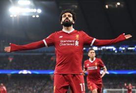 RAMAZAN U LIVERPULU Salah će na dan finala Lige šampiona postiti 18 sati