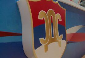 SDS: Dodiku ipak dobra zastava BiH, CRNADAK: 1.000 KM onom ko vidi zastavu RS u Predsjedništvu