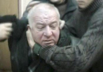 ZAPAD - RUSIJA Skripalj izašao iz bolnice, Britanci ga prebacili na tajnu lokaciju