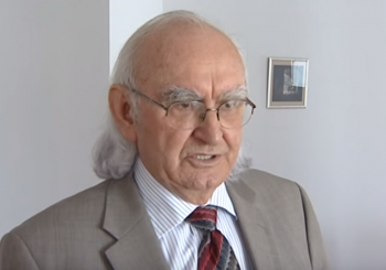SKUPLJA POTPISE Slobodan Pavlović namjerava da se kandiduje za predsjednika RS?