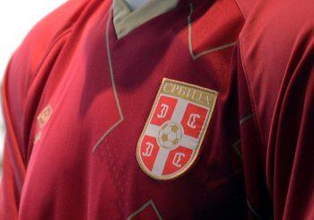 U VRHU Srbija četvrta u svijetu po broju fudbalera u inostranstvu