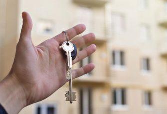 MAHINACIJE: MUP podnio prijavu protiv eks-genseka KSRS zbog stana za sina