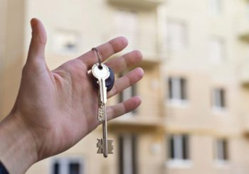CIJENE U PORASTU Dvosoban stan košta koliko i kuća
