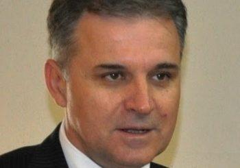 """TVIT Milan Tukić (SNSD) skupove za Davida nazvao """"sanatorijumom"""", njegova stranka se ograđuje"""