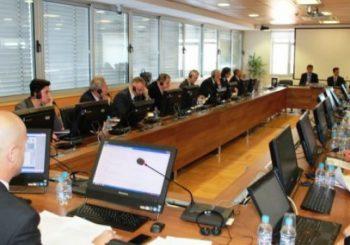 DOPIS Lepir i Vrećo traže stav VSTS-a o saslušanju pred Anketnim odborom