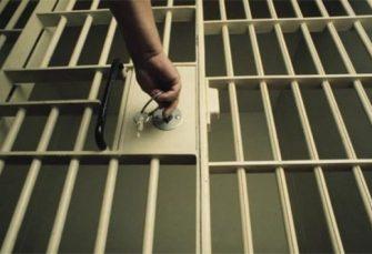 Napadač na Srbina u Rijeci dobio 30 dana istražnog zatvora