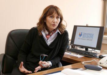FOND SOLIDARNOSTI Do sada odobreno 26 zahtjeva za liječenje djece u inostranstvu